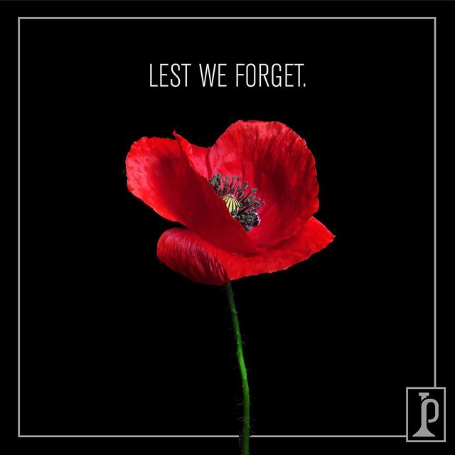 At Post Transition we remember everyday the sacrifices our brothers and sisters that have served have made. Service has an impact not just on those that wore their uniforms but also those that stayed behind, those that lost their loved ones or witnessed the change of their loved ones on their return. Today is a day where we should all stop and remember all of those affected by service, and their families.  #Thankyouforyourservice  #Lestweforget