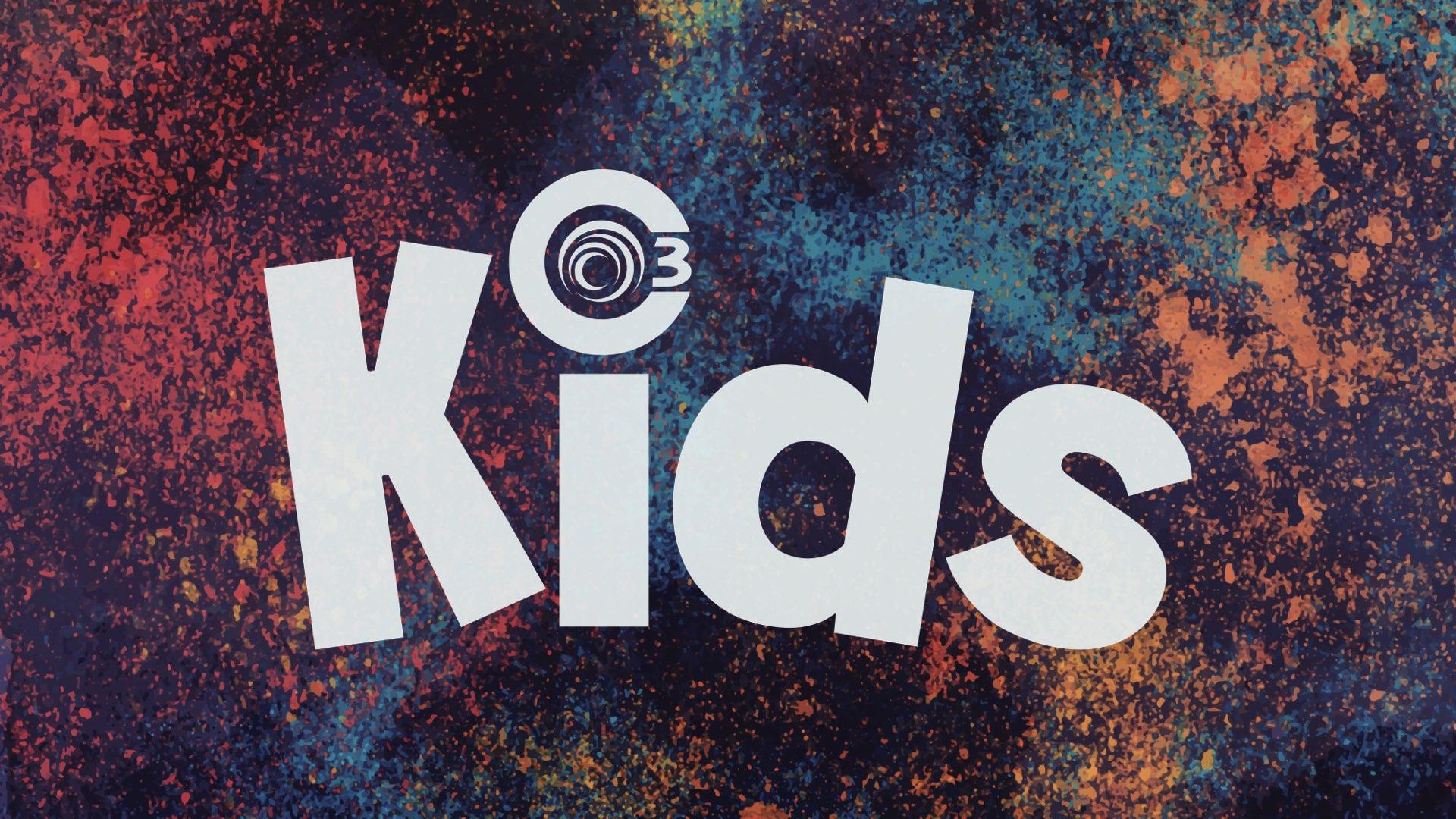 C3Kids_Logo.jpg