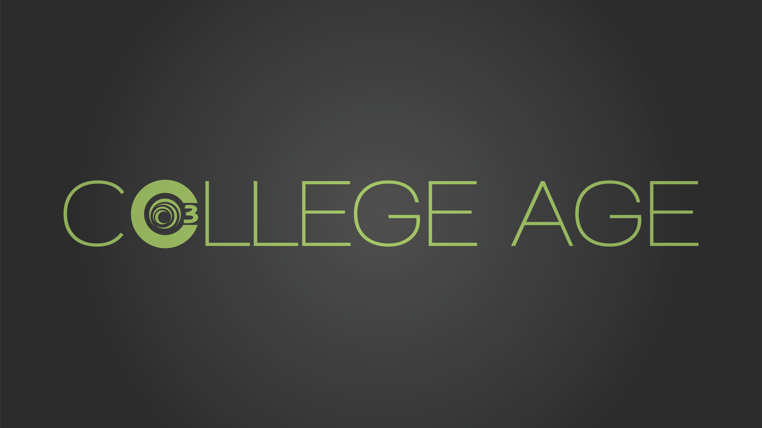 CollegeAgeImage_Gray.png