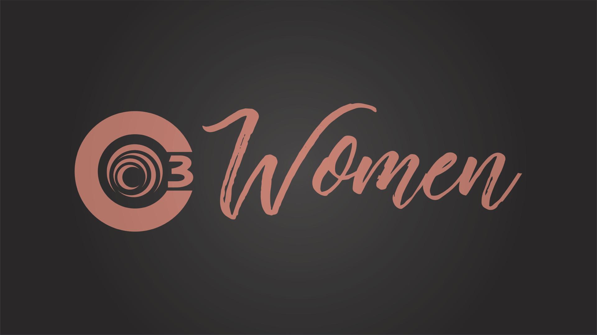 C3Women_Image.jpeg