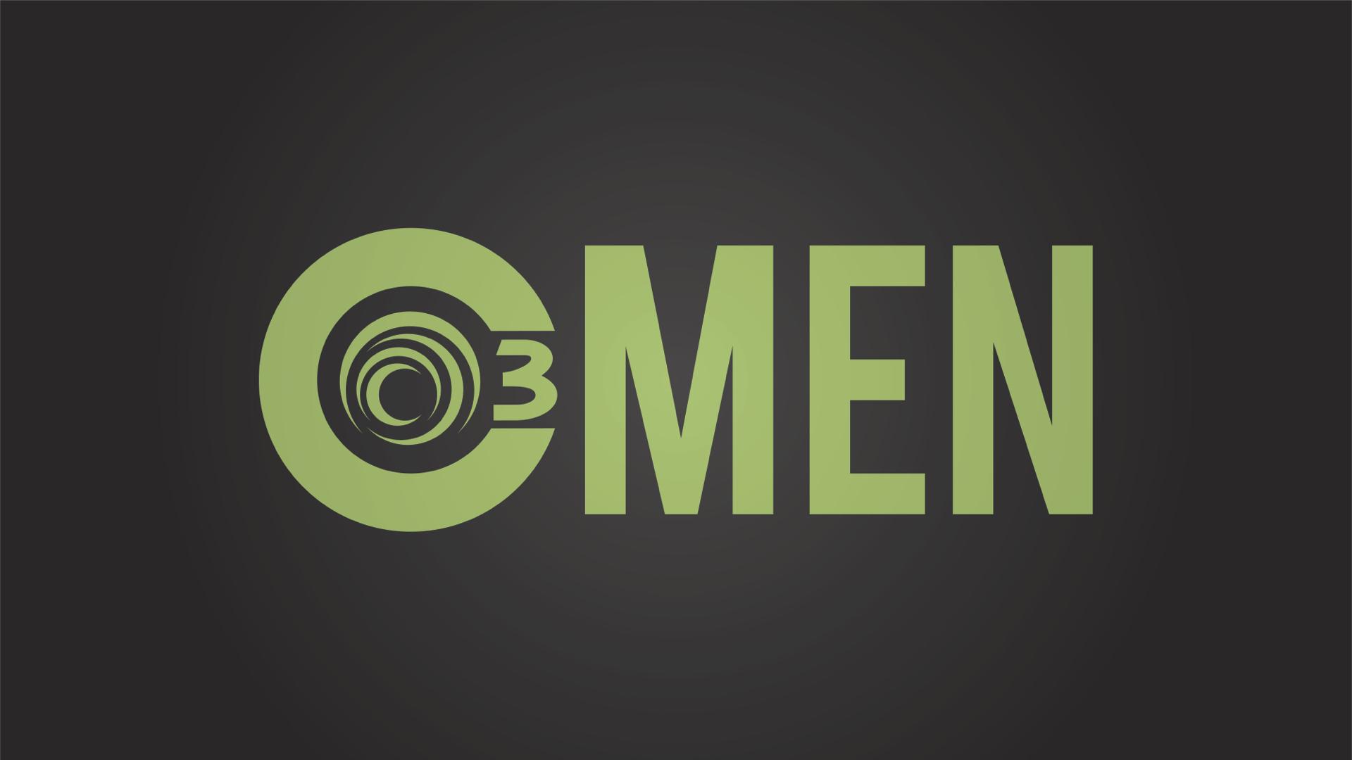 C3Men_Image.jpeg