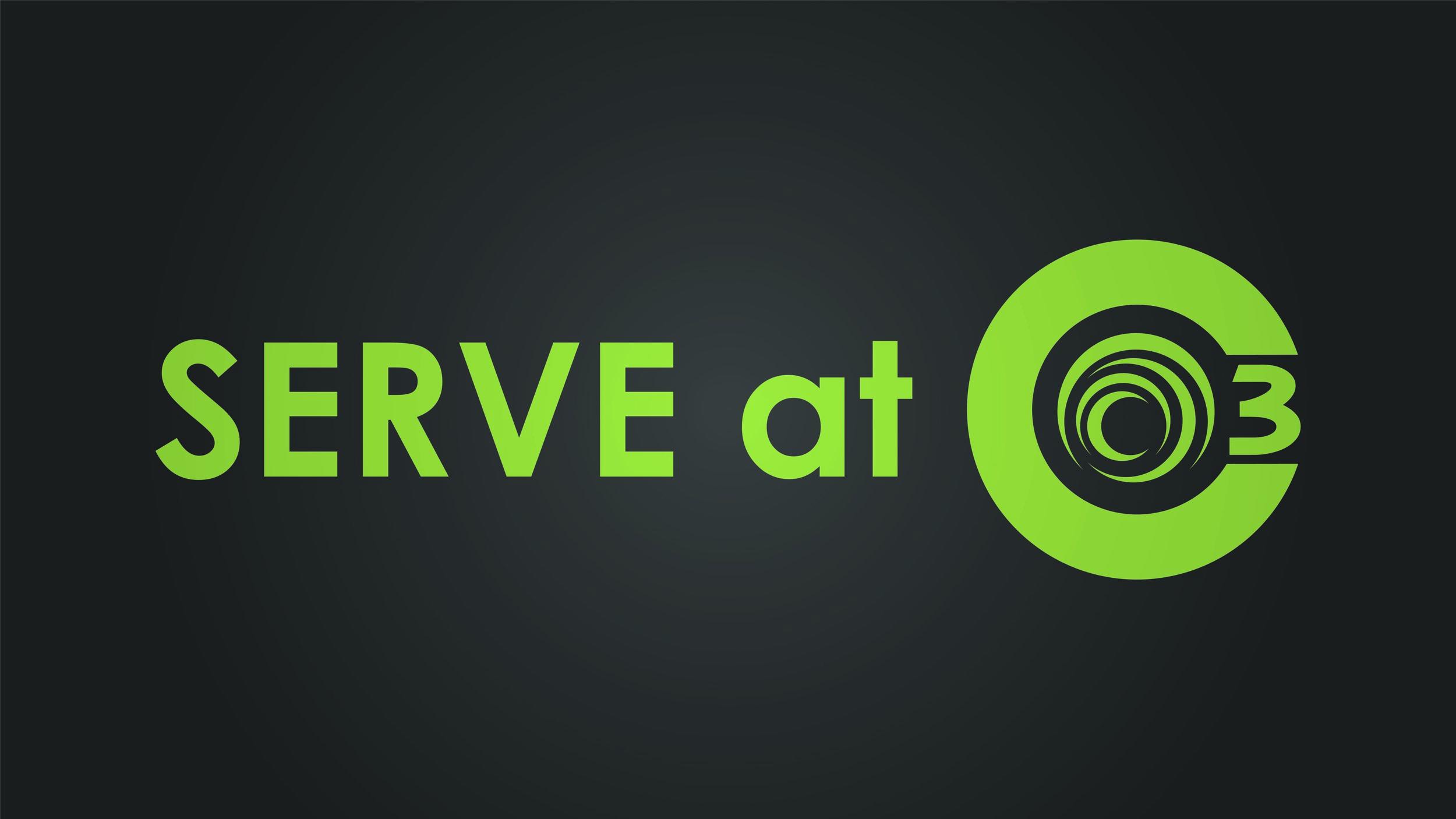ServeC3.jpg