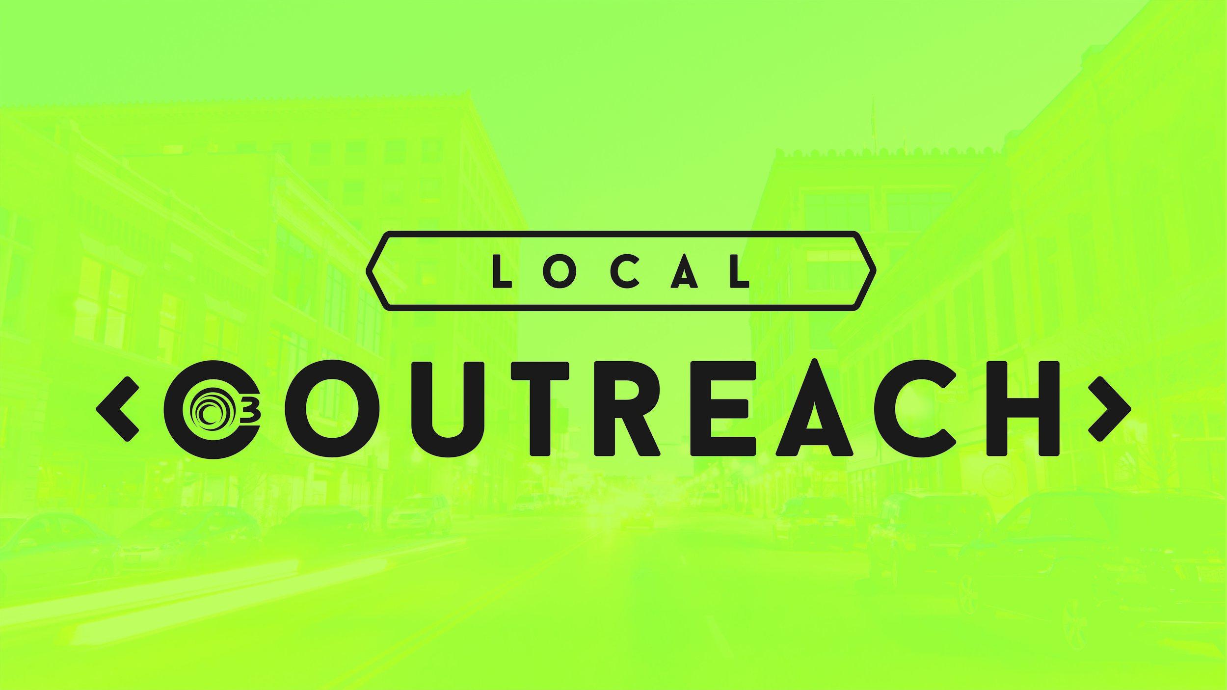 LocalOutreach_Image.jpg