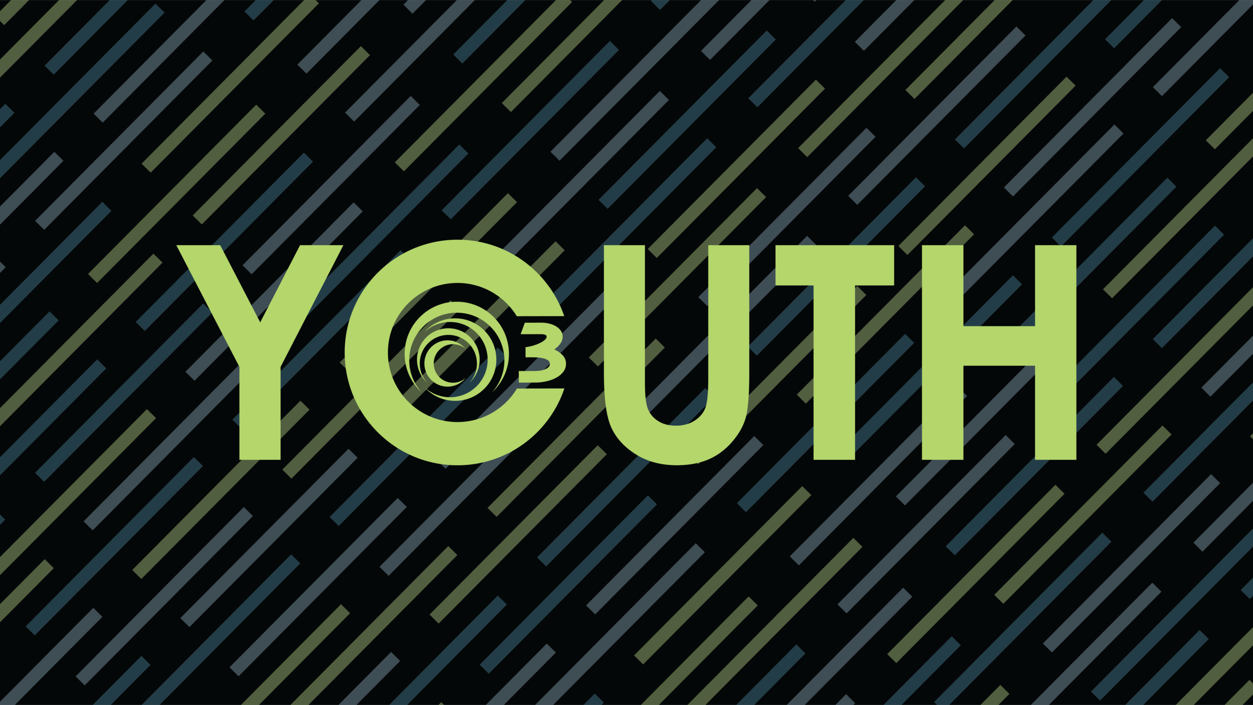 C3Youth_Logo.png