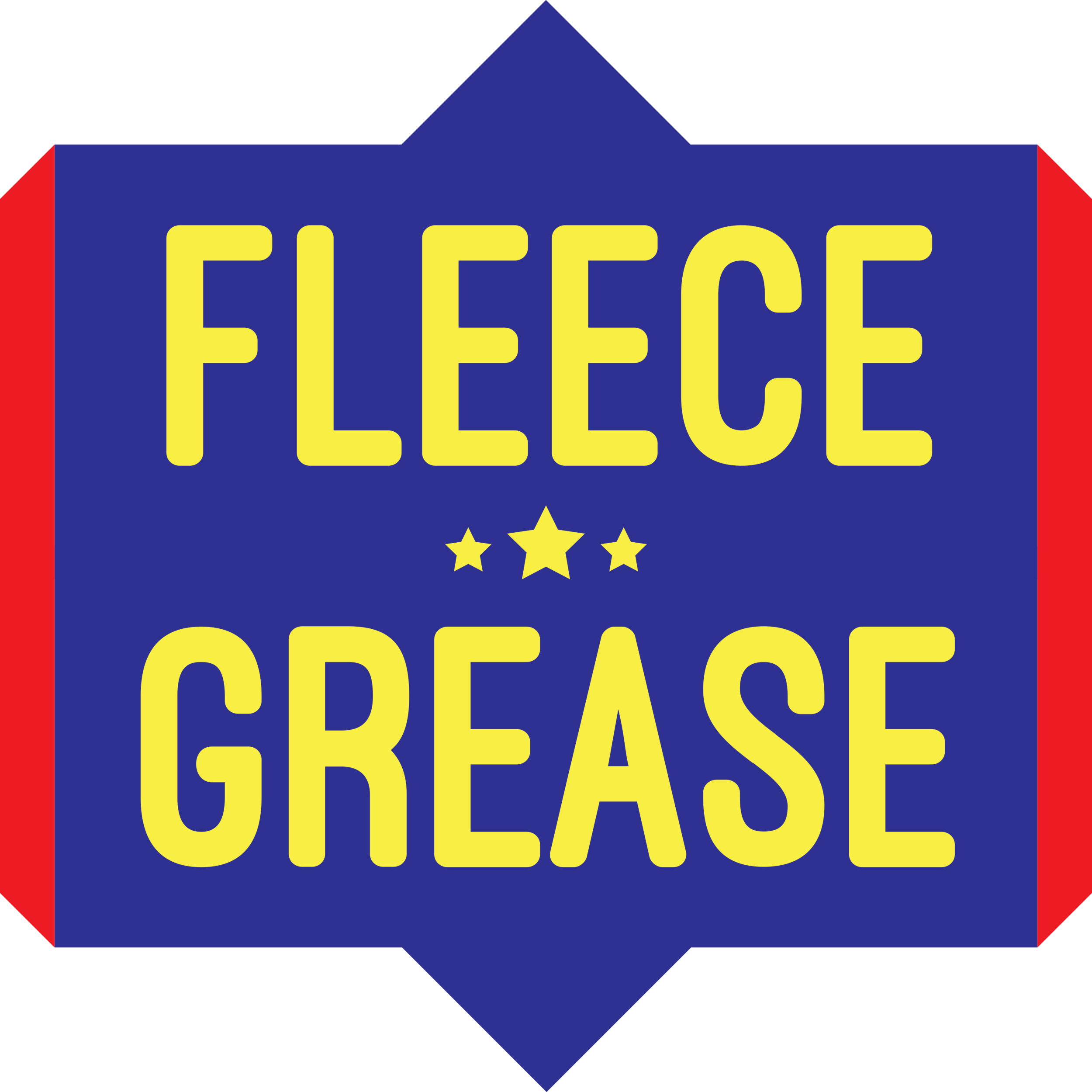 FLEECE GREASE.png
