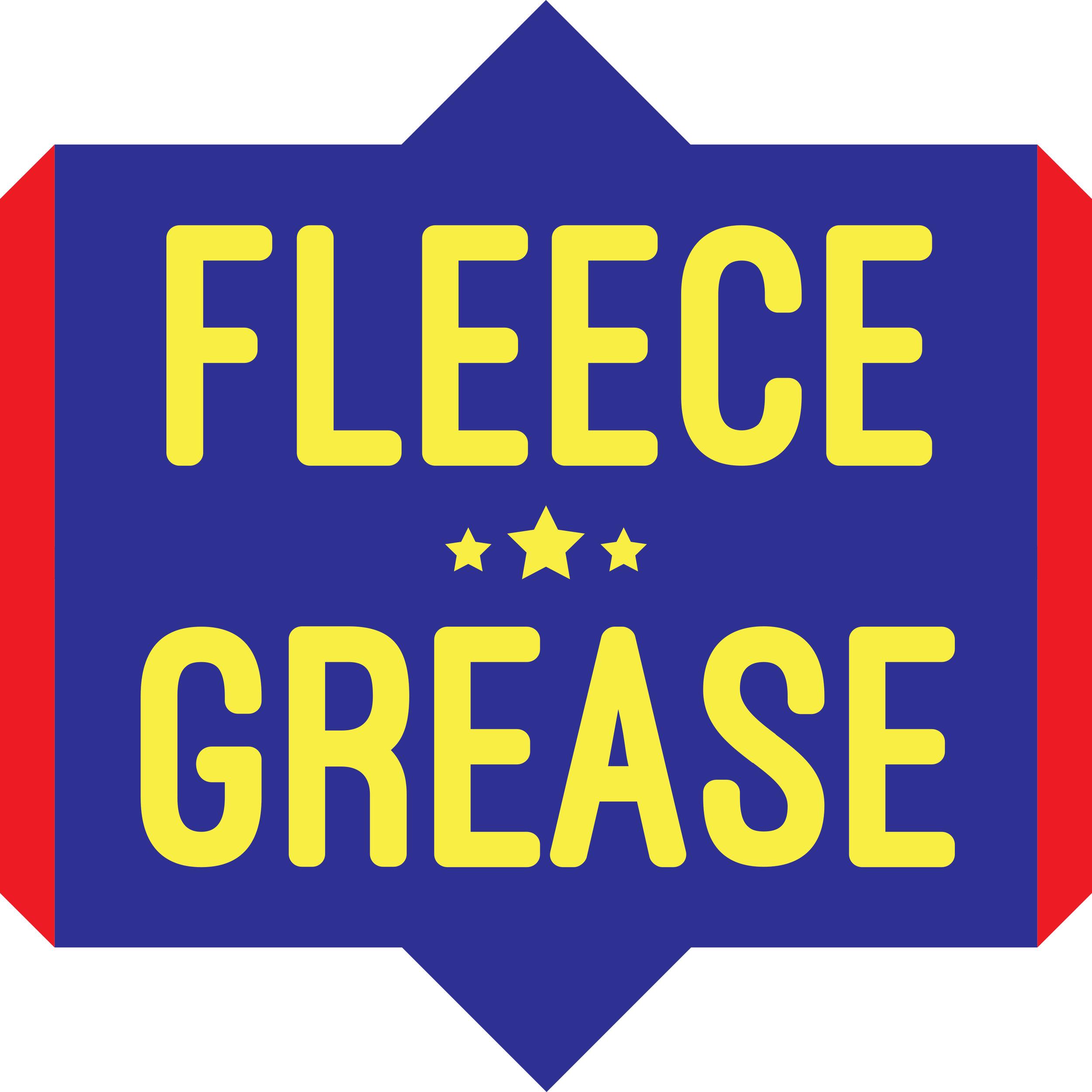 FLEECE GREASE.jpg