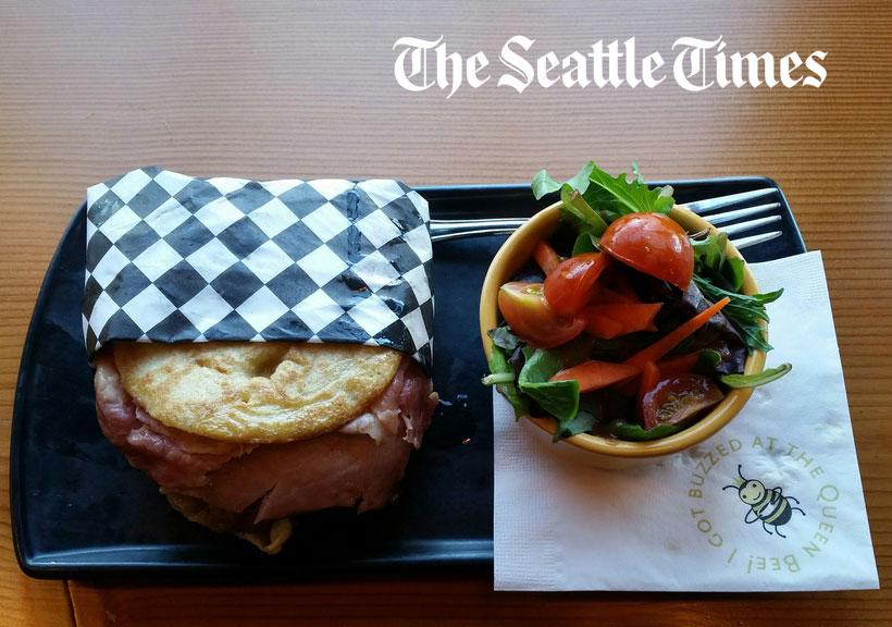 seattle-times-salad-ham-crumpwich.jpg