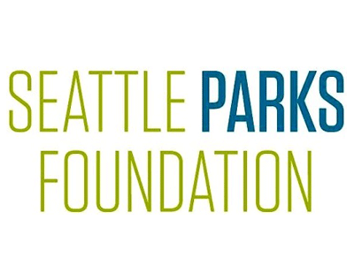 seattle-parks-logo-stacked-400x300.png