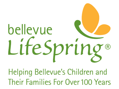 lifespring-over-100-Years-400x300.png