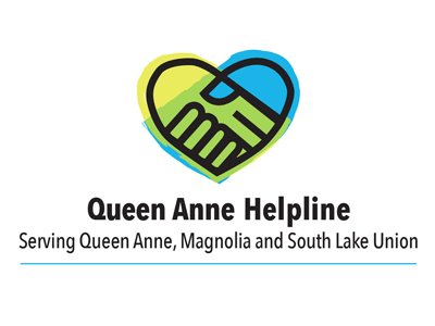 queen-anne-helpline-400x300.png