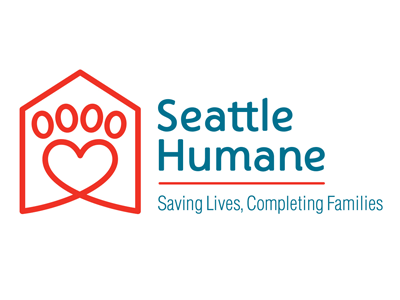 seattle-humane-400x300.png