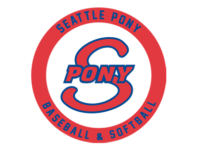 seattle-pony-league-400x300.png