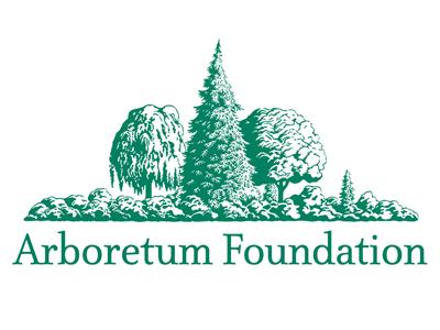 arboretum-foundation-400x300.png