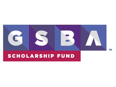 gsba-scholorship-400x300.png