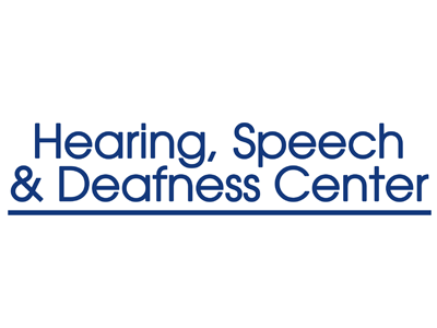 hearing-speech-deafness-400x300.png