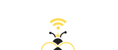 Queen-Bee-logo-wifi-spotlight-400x170.png