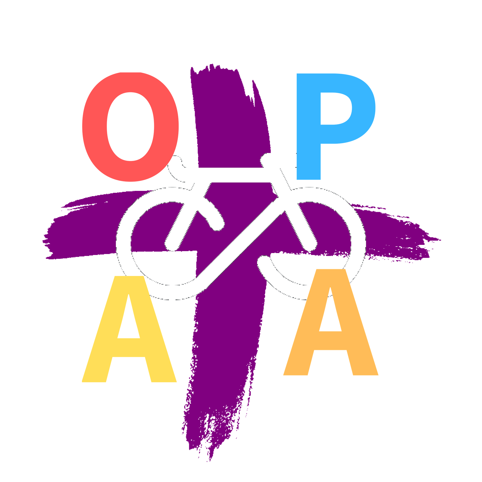 Copy of OPAAT Logo Trans White 2.png