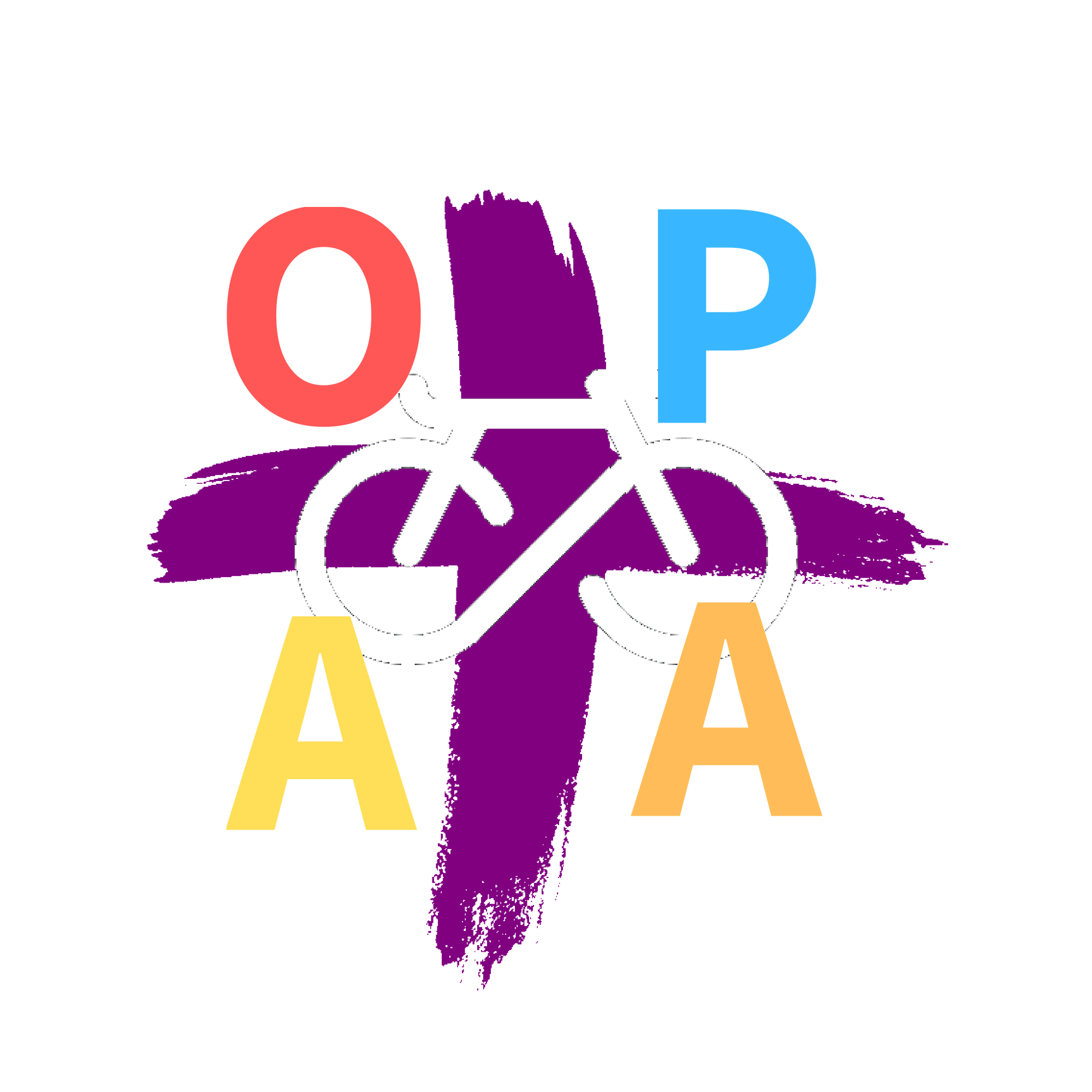 Copy of NEW OPAAT Logo.png
