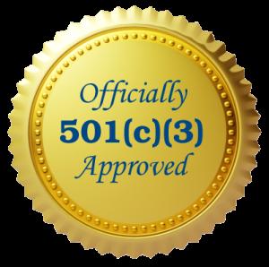 501c3-Seal-300x298.png
