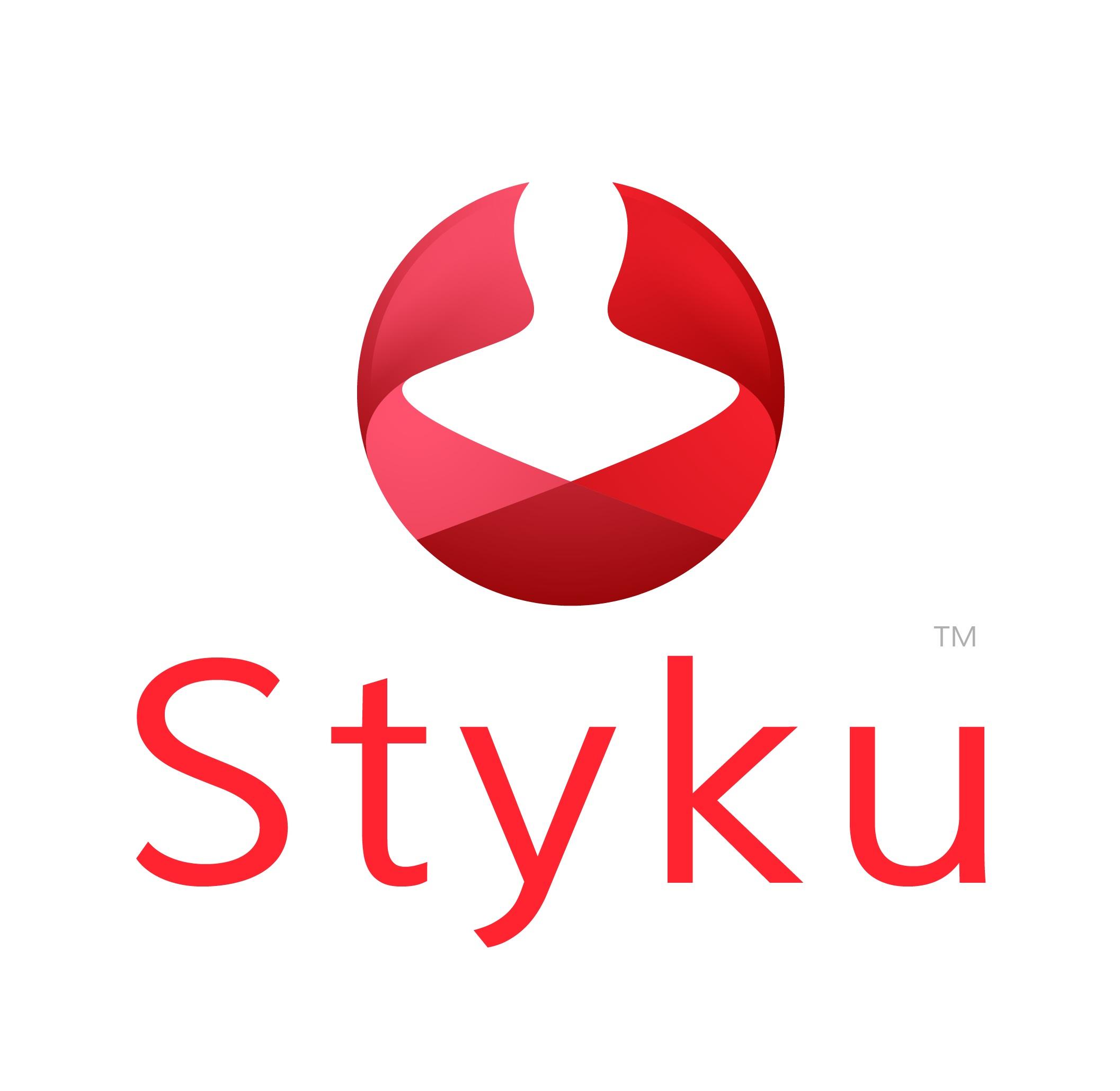 Styku_Logo_Q3_2015_vert_nosub.jpg