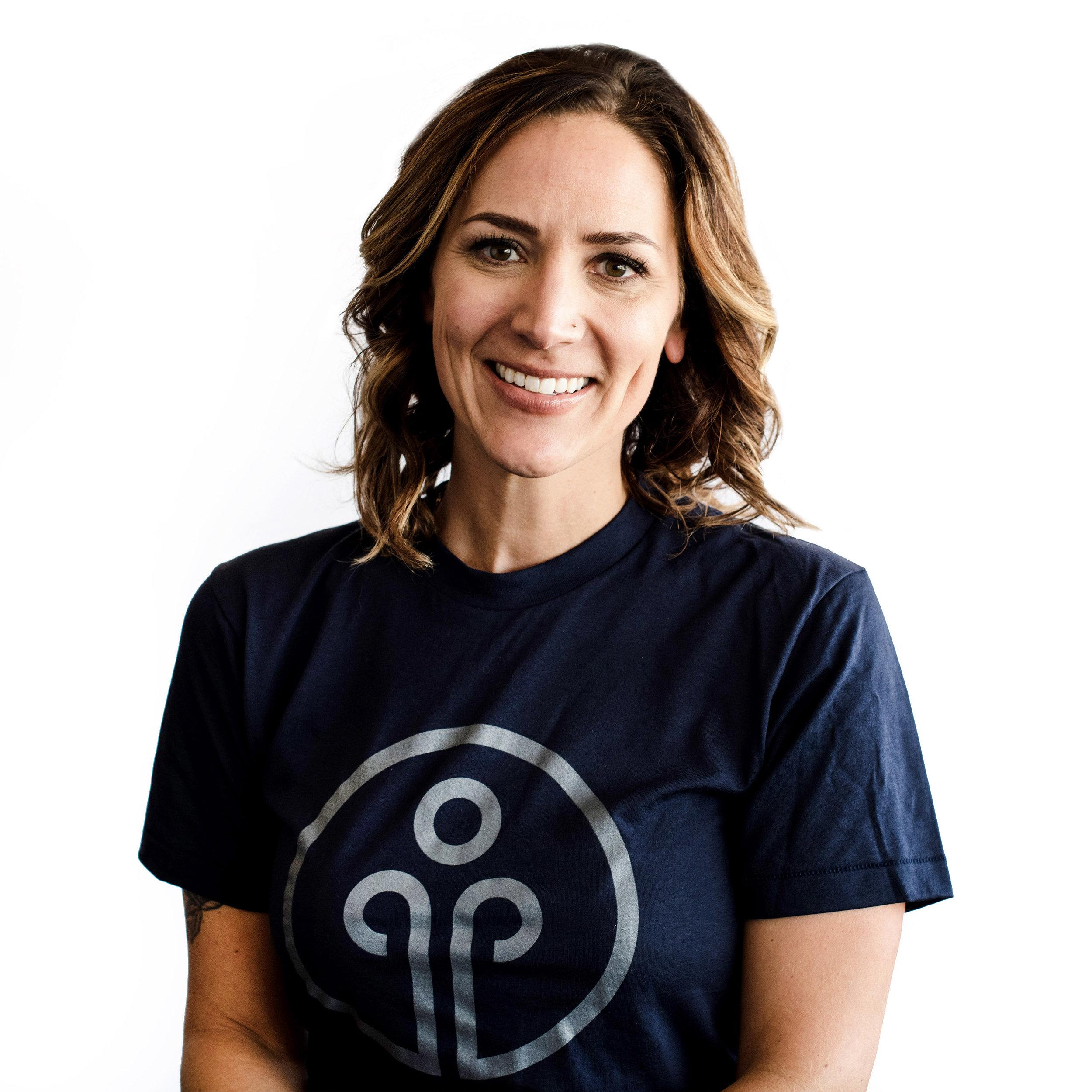 Dr. Susan Echt Ritter - chief medical advisor