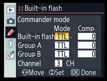 commandermode.jpg