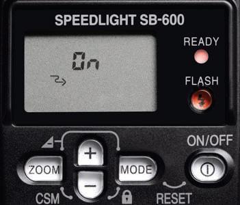 SB600-1.jpg