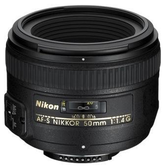 Nikon-50mm-f1.4G-AF-S-Nikkor-Lens.jpg