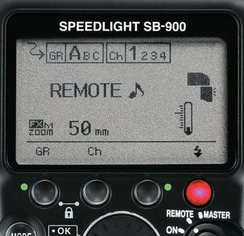 SB-900-Remote-Setup-2.jpg