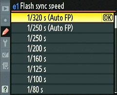 Auto-FP-High-Speed-Sync-menu.jpg