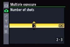 Multiple-Exposure-No-of-Shots.jpg