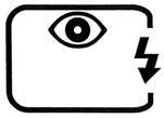 Red-eye-Reduction.jpg