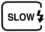 Slow-Sync.jpg