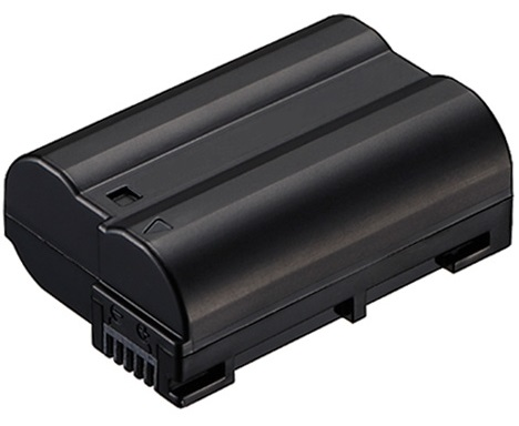 DSLR-Battery.jpg