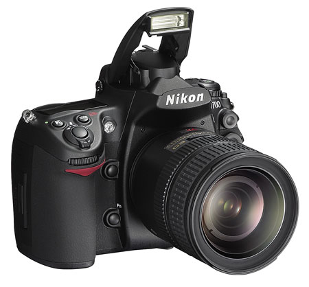 Nikon-DSLR-with-built-in-flash.jpg