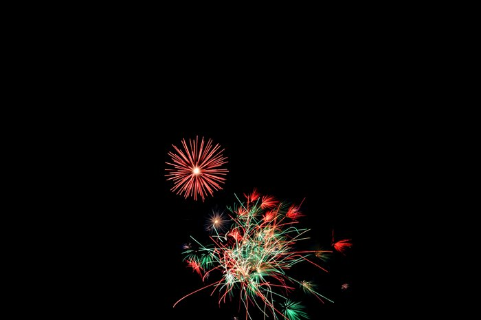 Taking-fireworks-picture.jpg