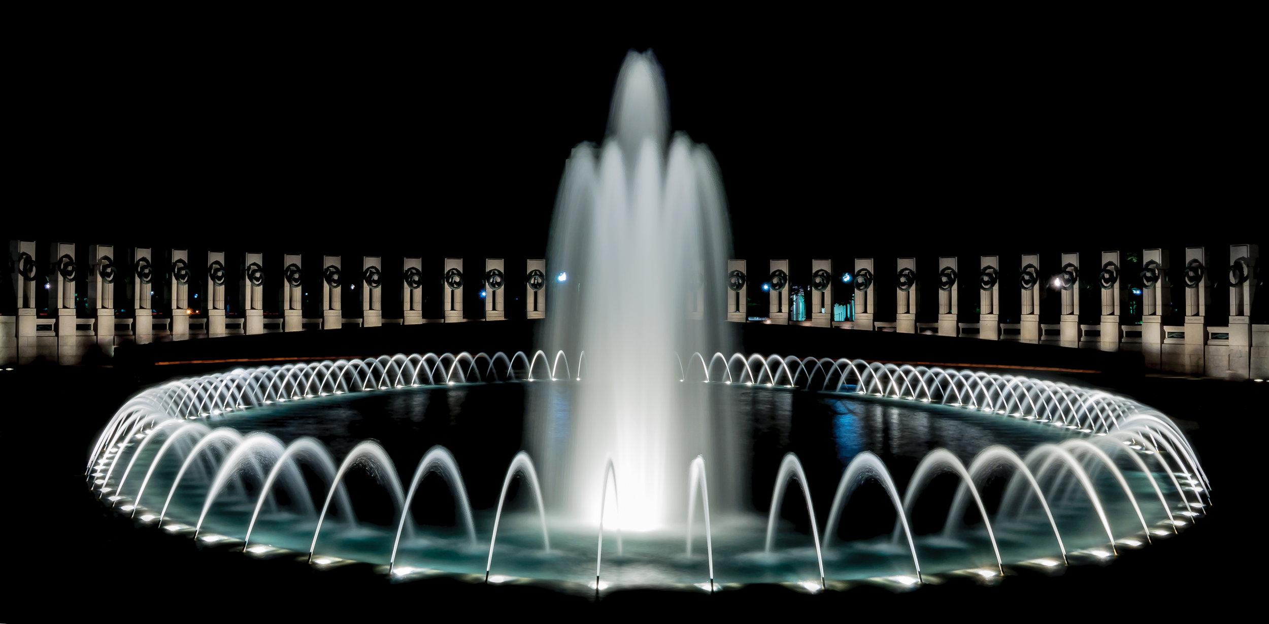World War II Memorial.jpg
