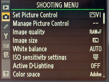 ISO Sensitivity settings.png
