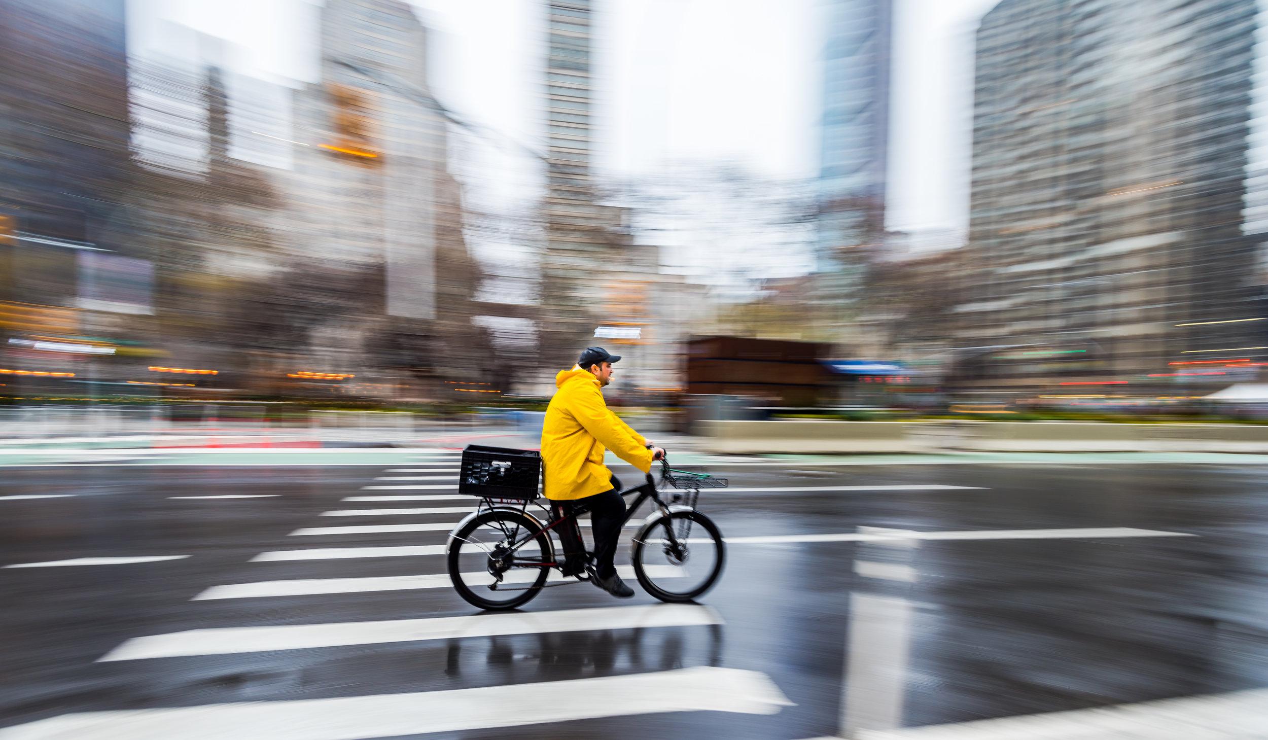 Panning- Cyclist.jpg