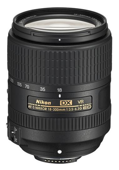 Autofocus Is Not Working On My Nikon D5100 — Daily Photography Tips