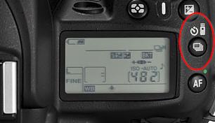 D90 Burst Mode.png