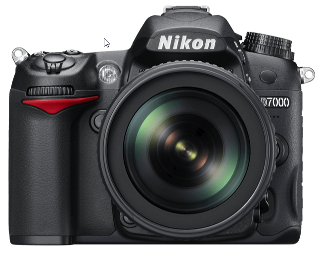 D7000 Front View.png