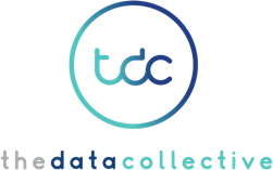 TDC_LOGO_full-colour.png