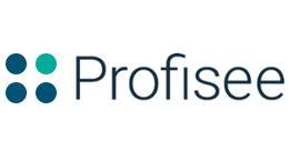 profisee.png