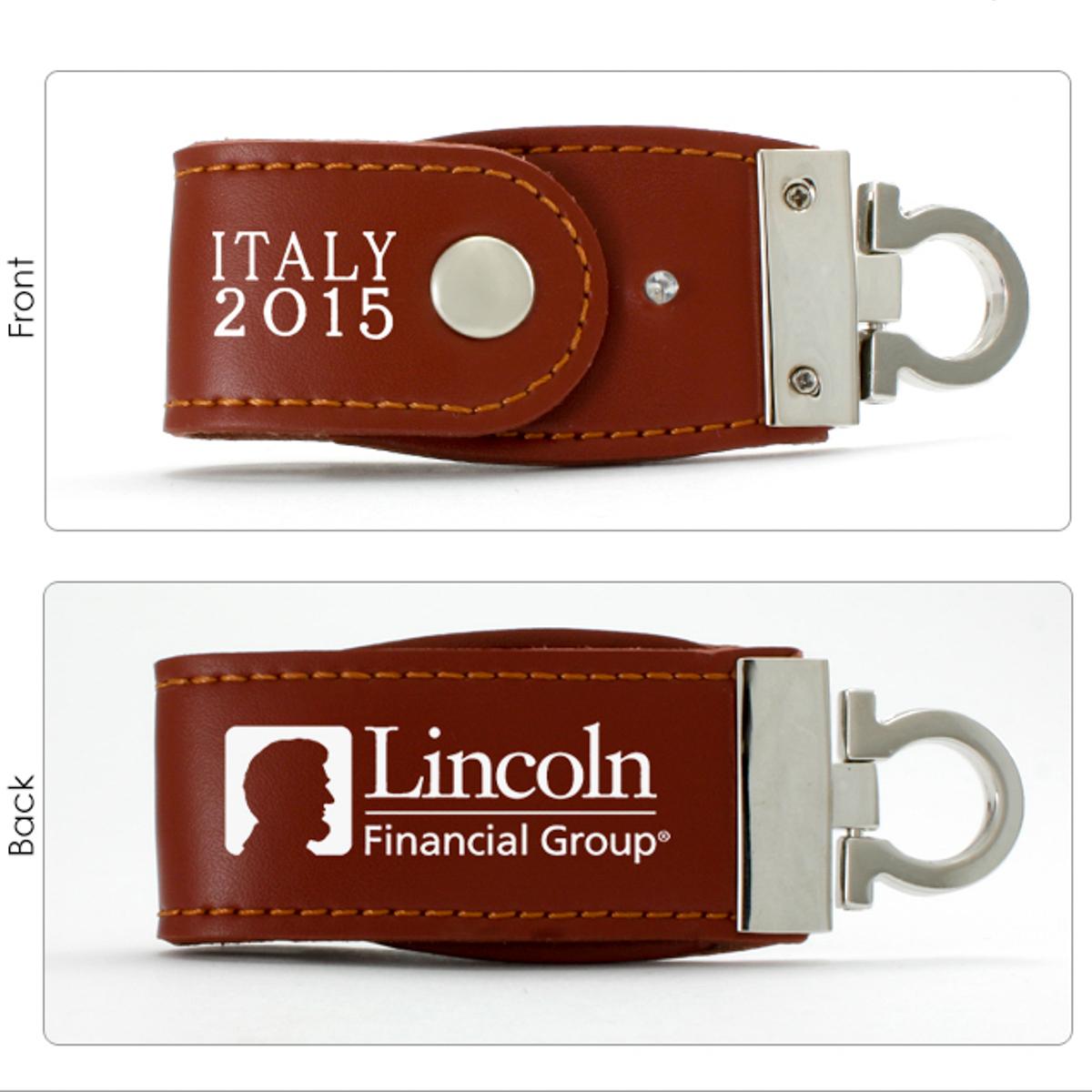 Logo Sample Lincoln butterfly-br 06.17.15(1).jpg