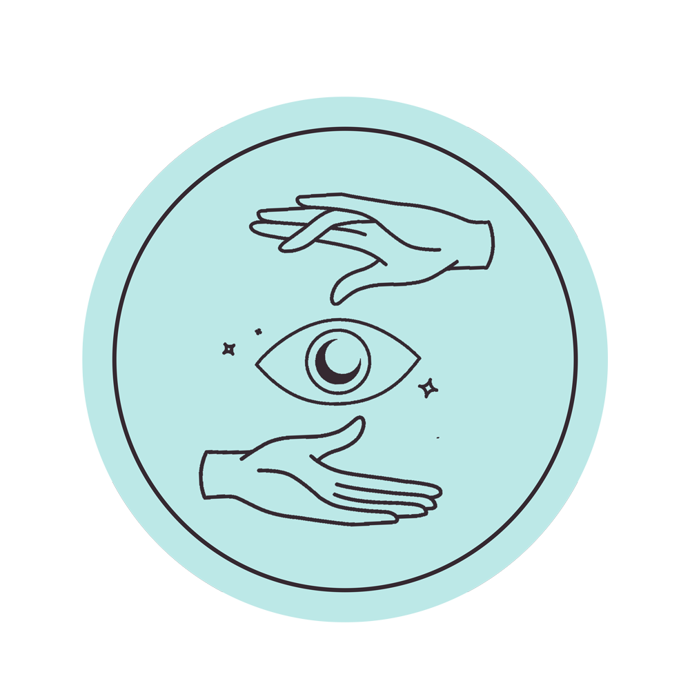 The-Vision_Blue-Icon.png