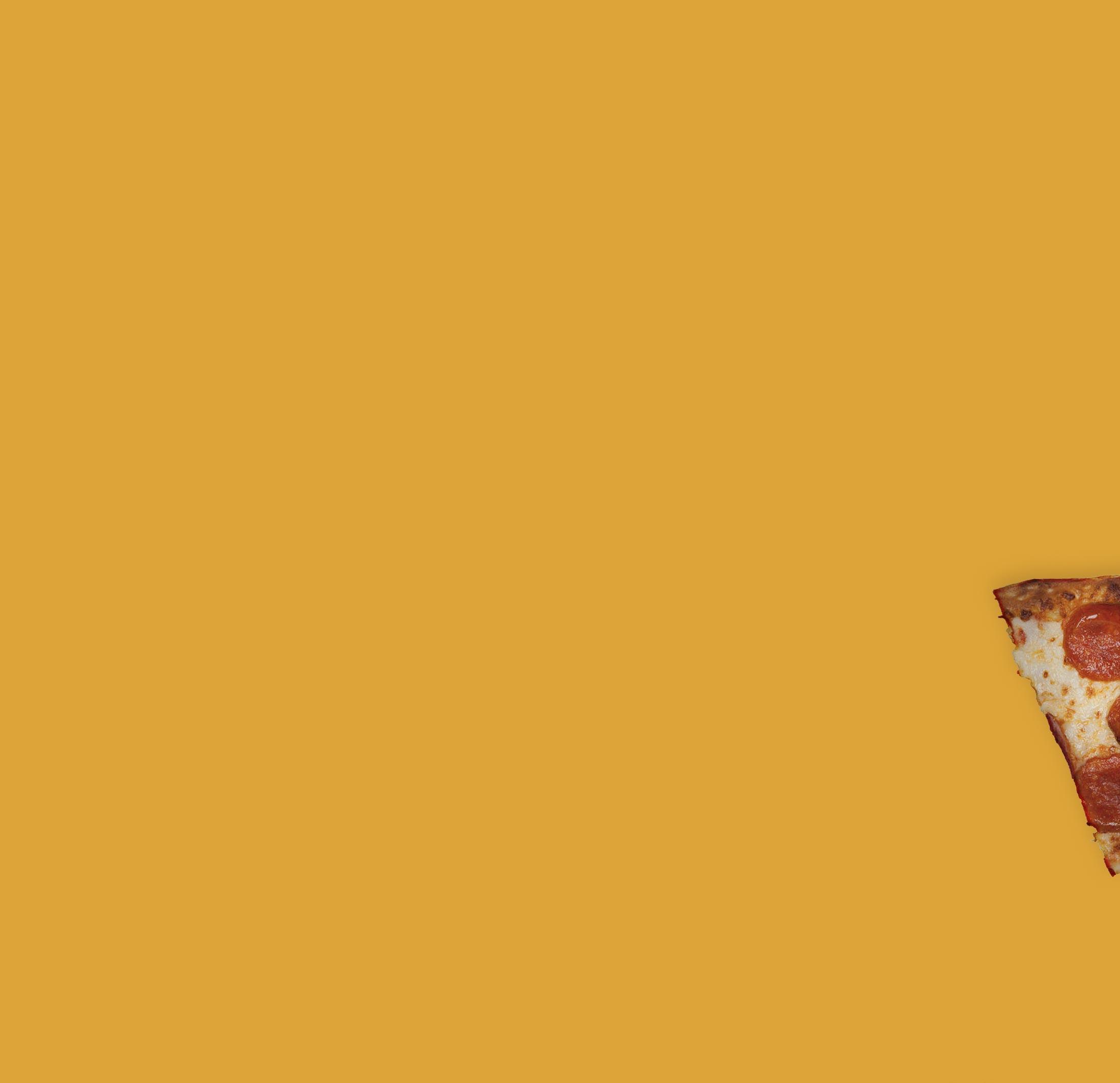 back-pizza.jpg