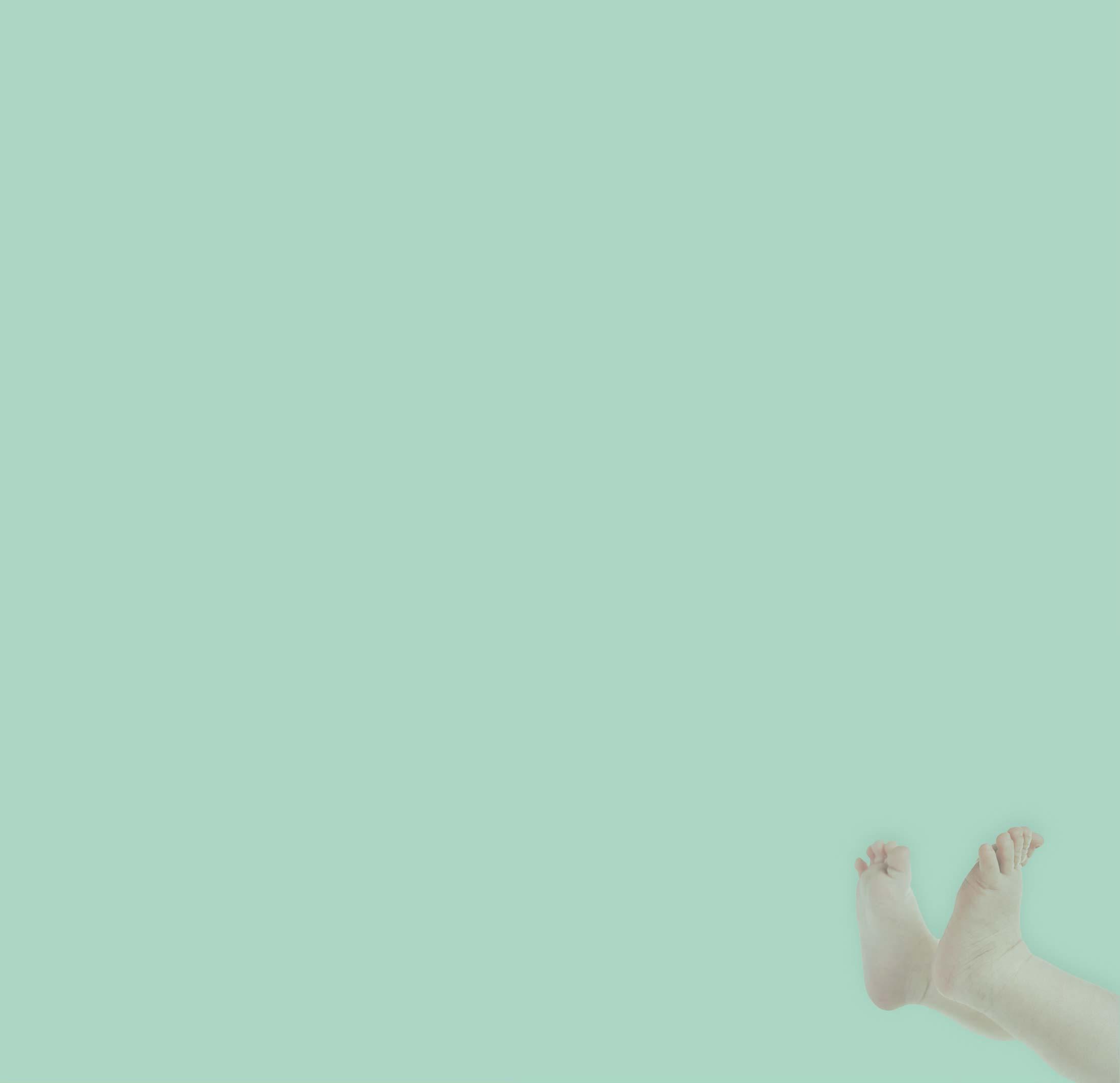 back-feet-ipad.jpg
