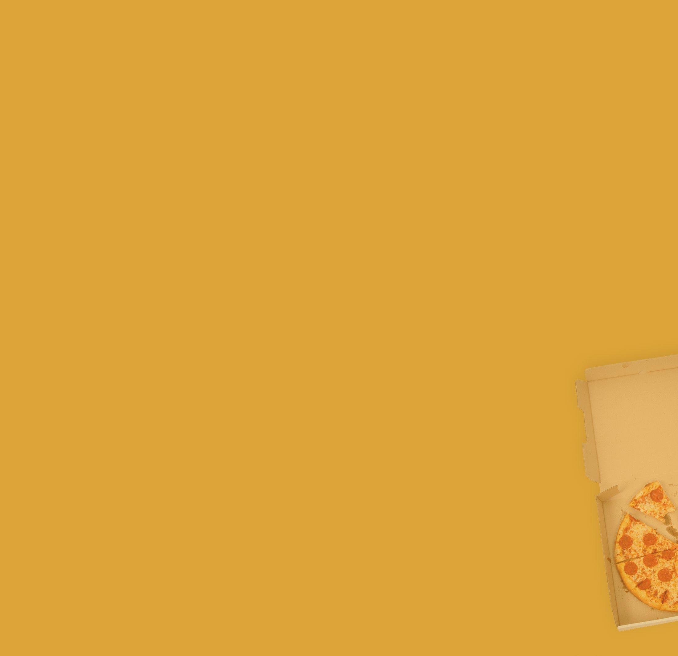 back-pizza-ipad2.jpg