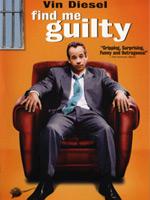 post_guilty.jpg